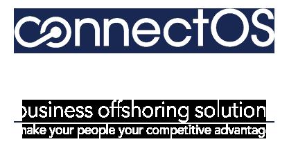 ConnectOS broker support