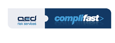 Complifast